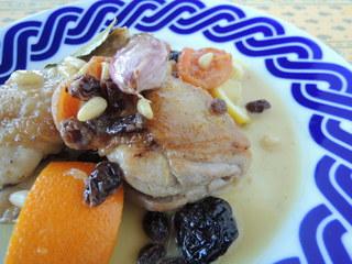 Pollo catalana.JPG