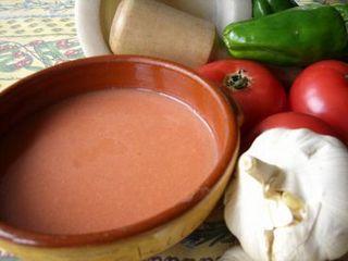 gazpacho.jpg