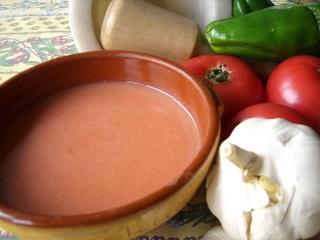 gazpacho Andaluz.JPG