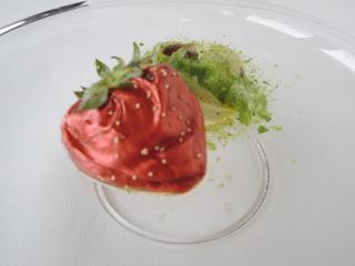gazpacho fresa.JPG