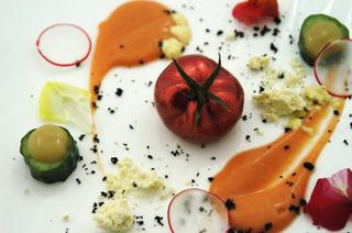 tomate cibernetico.jpg