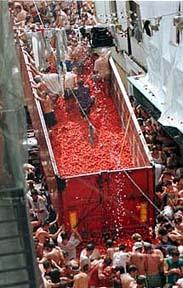 tomatina02[1].jpg